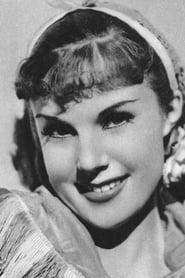 Joan Gardner