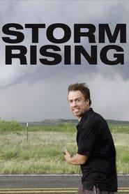 Storm Rising 2021