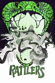 Rattlers (1976)