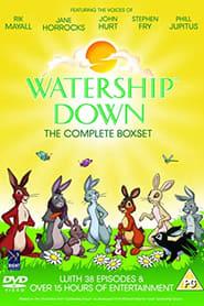 Film streaming | Voir Watership Down en streaming | HD-serie