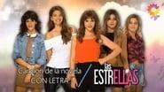 Las Estrellas streaming vf poster