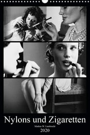 Cigarettes et bas nylons