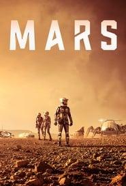 Mars: Saison 1
