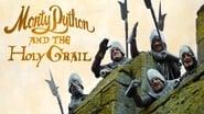 Monty Python - Sacré Graal ! images