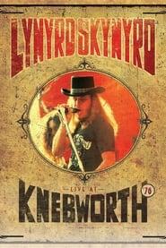 Lynyrd Skynyrd: Live at Knebworth '76 (2021)