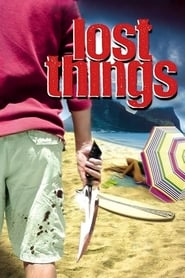 Lost Things (2003)