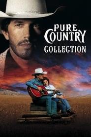 Coração de Cowboy Dublado Online