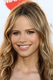 Halston Sage - Regarder Film en Streaming Gratuit