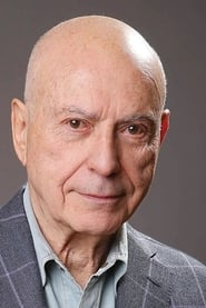 Photo de Alan Arkin A. 'Peevy' Peabody