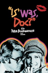 Is' was, Doc