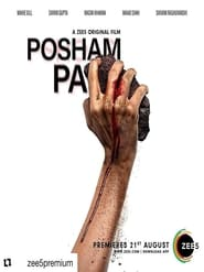 Posham Pa (2019) Hindi Movie in 480p 720p Free Download