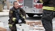 Chicago Fire - Season 8 Episode 10 : Hold Our Ground