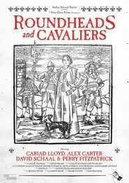 Roundheads and Cavaliers (2020)