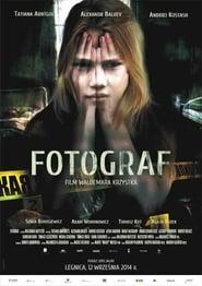 The Photographer (2014)
