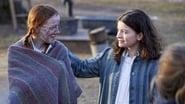 Anne with an E - Season 1 Episode 4 : An Inward Treasure Born