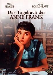 Das Tagebuch der Anne Frank (1959)