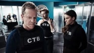 The Fugitive 1x12