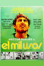 The Multipurpose (1981)