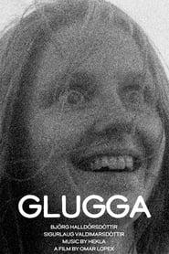 Glugga (2020)