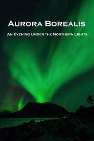Aurora Borealis: En Helaften Under Nordlyset (2016) Zalukaj Online