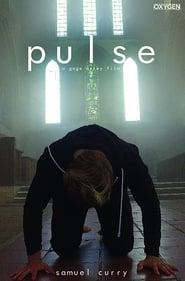 Pulse (17                     ) Online Cały Film Lektor PL