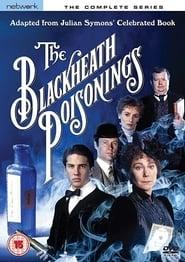 The Blackheath Poisonings 1970