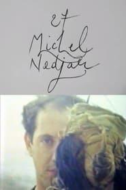 Cinématon n°27 : Michel Nedjar 1978