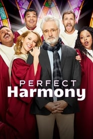Perfect Harmony (TV Series 2019– )