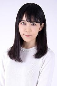 Akane Ōchi