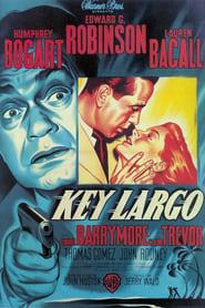 Regarder Key Largo