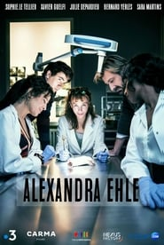 DPStream Alexandra Ehle - Série TV - Streaming - Télécharger en streaming