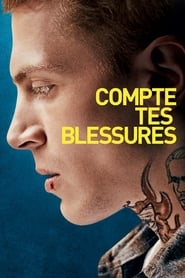 Compte tes blessures Streaming HD
