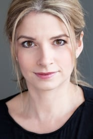 Caroline Sheen