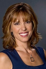Hannah Storm isHerself