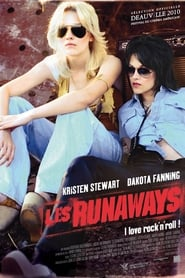 Les Runaways 2010