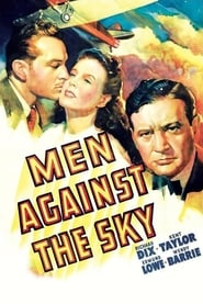 Regarder Men Against the Sky