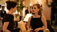 Miss Sloane Images