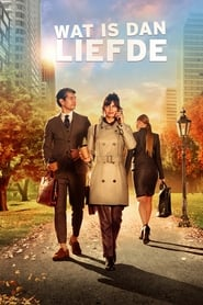 Watch Wat is dan liefde  online