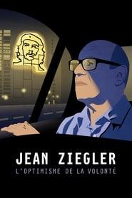Jean Ziegler, l'optimisme de la volont