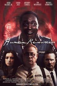 Human Resources (2021)