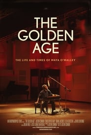 Watch The Golden Age (2017) Fmovies