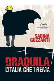 Draquila – L'Italia che trema (2010)