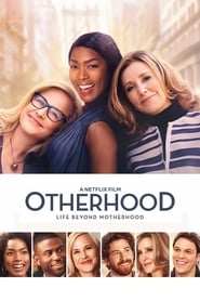 Mas Que Madres (2019) Otherhood