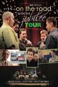 On the Road with the Jubilee Tour