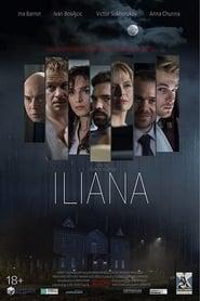 Iliana