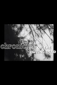 Chronicles Of The Living Dead (2015) Online Cały Film CDA Zalukaj
