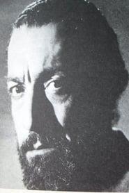 Gilberto González