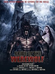 Image Bride of the Werewolf