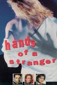 Hands of a Stranger