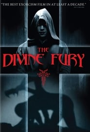 The Divine Fury – Saja (2019) Watch Online Free